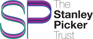 Stanley Picker Trust